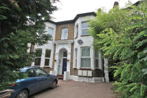BULWER ROAD Flat to rent