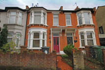 3 bed Terraced home in Scarborough Road...