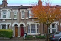Terraced home to rent in Melford Road...
