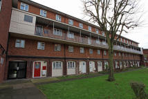 4 bed Apartment to rent in Dyson Road...