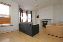 Colworth Road Flat to rent