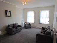Block of Apartments in Aigburth Road, Liverpool for sale