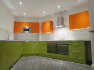 Apartment to rent in Chester, Cheshire, CH3