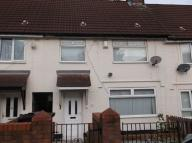 3 bed Terraced house to rent in 3 Bedroom Terrace...
