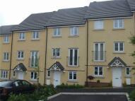 Terraced house to rent in 4 bedroom, one en-suite...