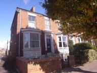 3 bed Terraced house to rent in Rose Lane, Darlington