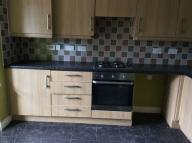 semi detached property to rent in Very spacious 4 bedroom...