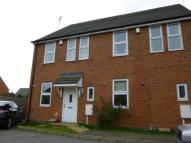 semi detached home to rent in Retford, Nottinghamshire