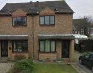 2 bed semi detached house in Laughton Common...