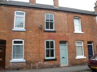 2 bedroom Terraced home in Retford, Nottinghamshire