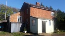 3 bed home in Hockliffe...
