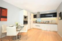 2 bed new Flat in Island, Croydon
