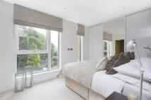 2 bedroom new Flat for sale in Gipsy Road, West Norwood