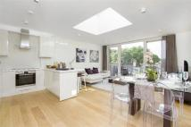 new Flat for sale in Gipsy Road, West Norwood