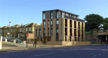 2 bed new Flat in Thurlow Park Road...