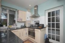 4 bedroom home to rent in Maze Hill, London...