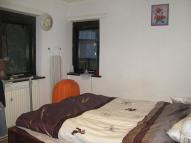 2 bed Flat in Friars Mead, London, E14