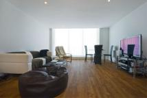 2 bed Flat to rent in Fathom Court, E16