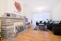 3 bed Flat in Parker Street, London...