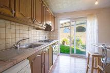 Flat for sale in Woodgrange Road