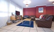 3 bed Flat in Barrier Point E16