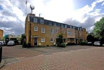 3 bed home for sale in Berber Place, E14