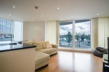 2 bed Apartment in The Galley, E16