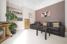 2 bed Apartment to rent in Ontario Tower E14