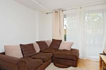 1 bed Apartment to rent in Storehouse Mews, London...
