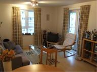 2 bedroom Apartment in Zenith Basin E14