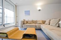 Apartment in Marmara Apartments, E16