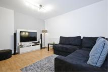 Apartment in Ability Place, E14