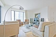 3 bed Apartment in Discovery Dock East, E14