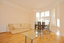 2 bedroom Apartment to rent in Telegraph Place E14