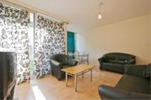 1 bed Apartment in Barrier Point E16