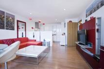 Flat to rent in Latitude Court, E16
