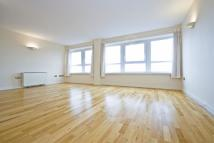 2 bed Apartment to rent in Vista Building, London...