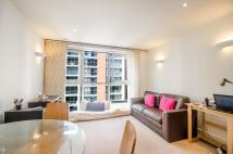 Apartment to rent in LONDON,