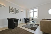 Apartment to rent in Whiteadder Way, London...