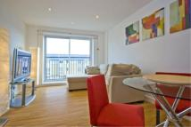 1 bedroom Apartment in Settlers Court, London...