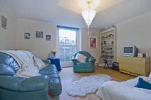 Flat to rent in Shooters Hill Road, SE3