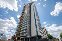 Horizons Tower new development for sale
