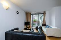 2 bedroom Flat for sale in Montana Building, SE13