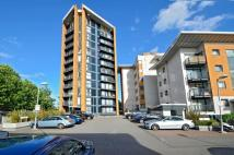 2 bed Apartment to rent in Sunderland Point, London...