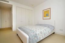 2 bed Apartment in Belgrave Court, London...
