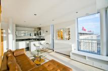 Western Gateway Flat for sale