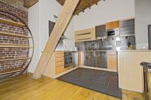 Apartment to rent in Port East, London...