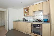 2 bed Apartment in Pickering Road...
