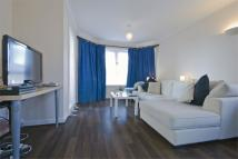 Apartment to rent in Aphrodite Court...