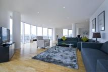2 bedroom Flat in Ability Place, London...